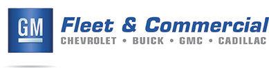 Hubler Automotive Group Commercial & Fleet