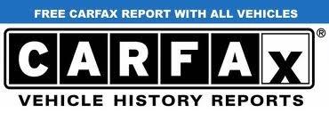Hubler Automotive Group Carfax