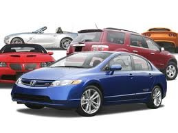 Hubler Automotive Group preowned vehicles