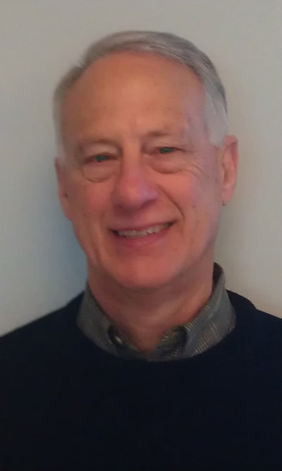 John DeWitt - Commercial & Fleet Sales