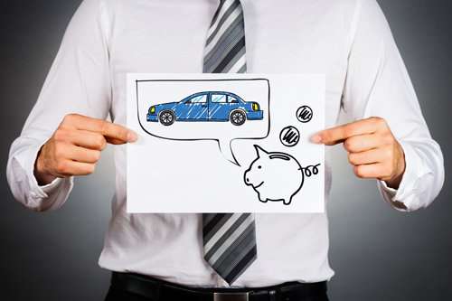 What You Need to Know about Financing Your First Car