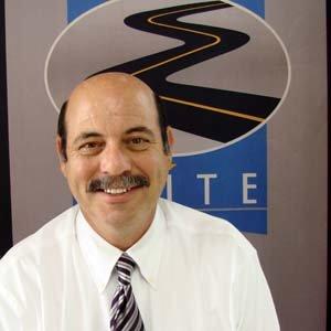 Dave Fogel - GM / Vice President