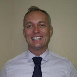 Dariusz Chrzanowski - Internet Manager