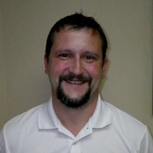 Matthew Geno - Internet Manager