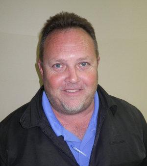 David Clothier - Sales Consultant