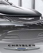Carman Auto Group Chrysler