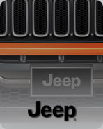 Carman Auto Group Jeep