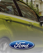 Carman Auto Group Ford
