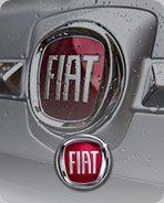 Carman Auto Group Fiat
