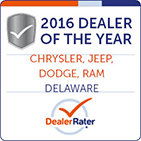 Carman Auto Group Dealer Rater Dodge