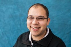 Brian Nosar - Sales and Leasing Consultant