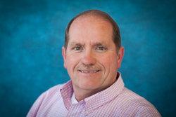 Jeff Roberts - Internet Sales