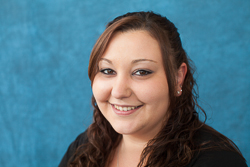 Megan Hicks - Internet Sales and Leasing Manager