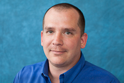Doug Whitcraft - Parts Professional