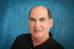 Ken Shepherd - Managing Partner