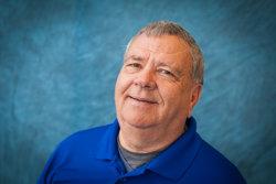 Wayne Moody - Sales & Leasing Consultant