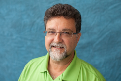 Pascal Nasta - Sales and Leasing Consultant