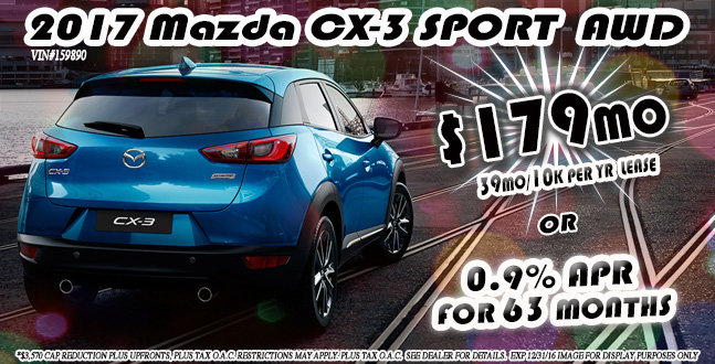 2015 Mazda CX-5 near dlc ut