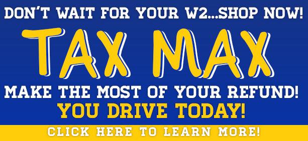 Tax Max