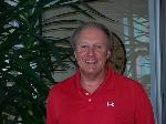 Larry Jackson -