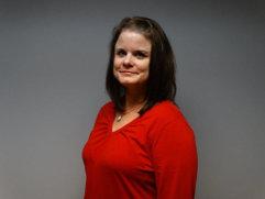 Ashley Cline - Accountant