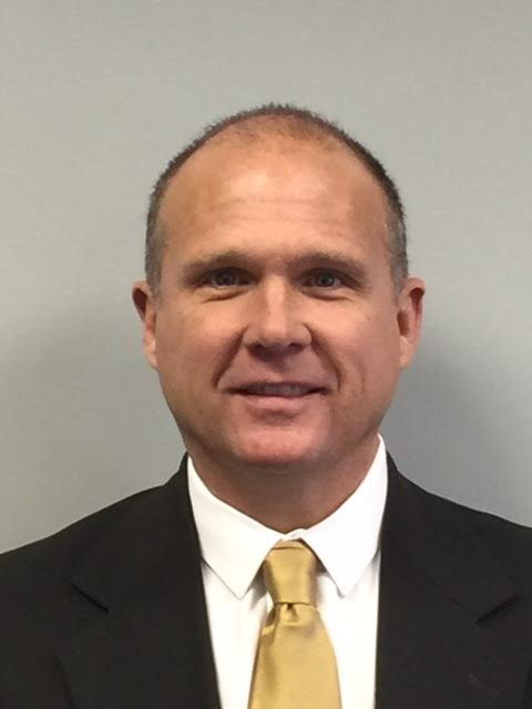 Brian Peace - Vice President/CEO Owner
