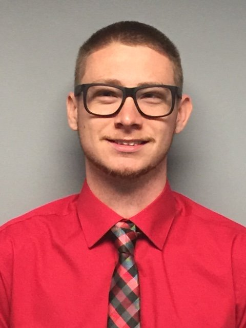Terry Hoover - Sales Consultant