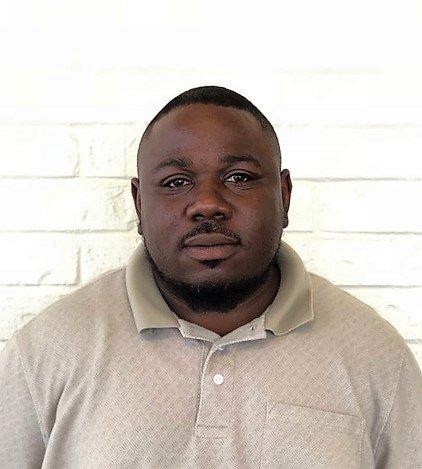Charles (Chucc) Manor - Sales Professional