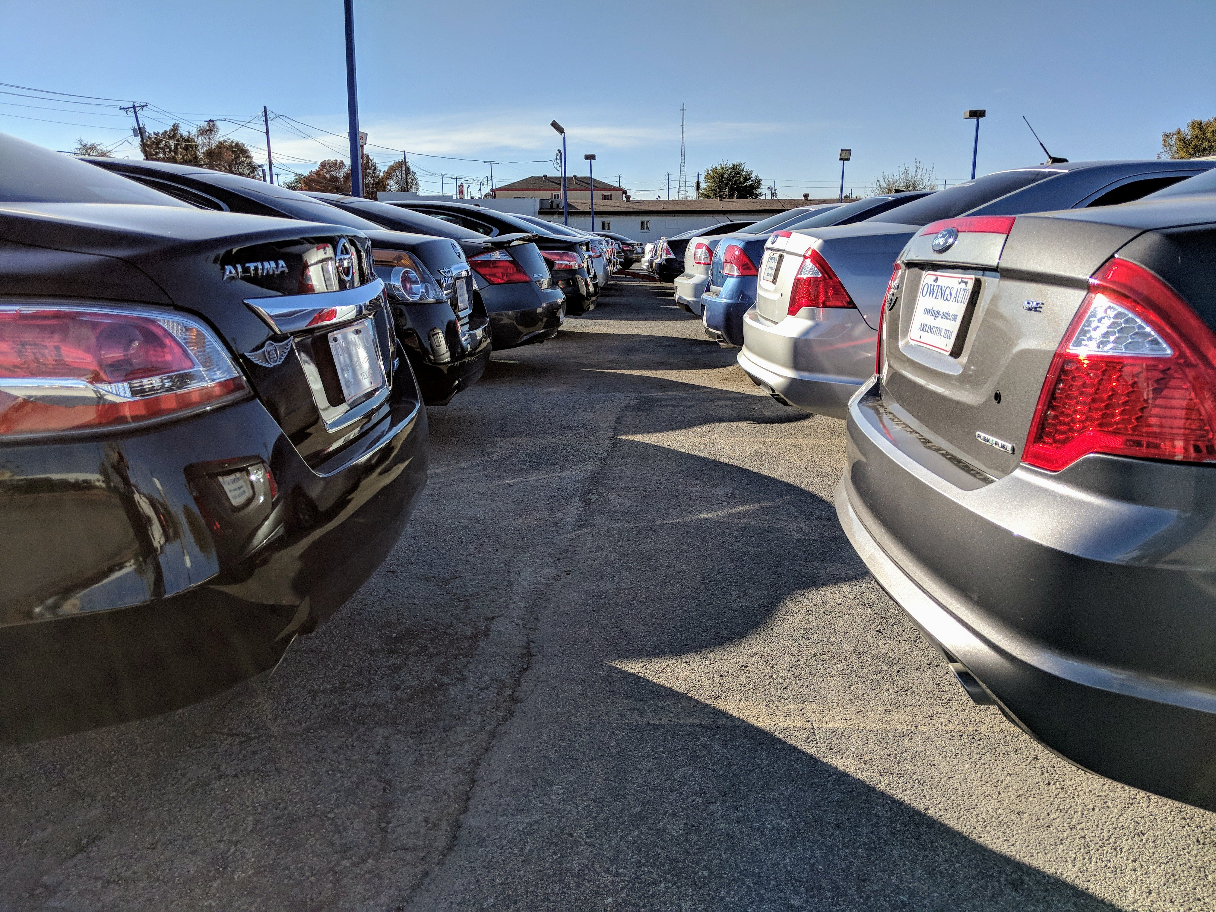 Enterprise Car Sales Portland >> Auto Dealers Near Me   New Car Release Information