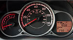 Take A Test Drive of Mazda