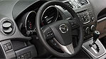 View Tyrone Square Mazda Used Inventory