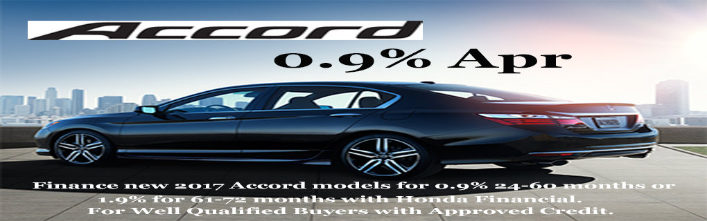 Car Dealerships In Lima Ohio >> Findlay Honda Dealership | Bowling Green, Lima, Toledo and ...