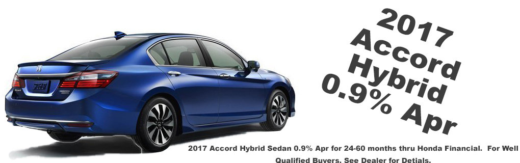 Image Result For Honda Accord Lease Ohio