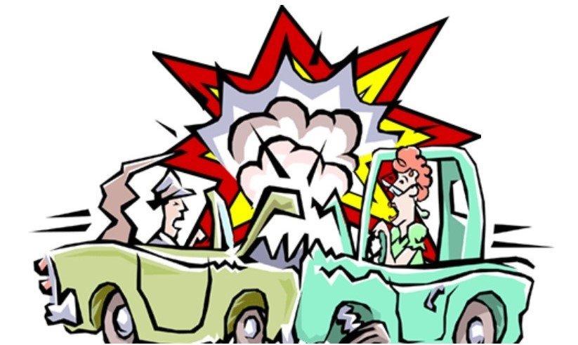 Ben Mynatt Nissan Collision Repair Center | Auto Body Service ...