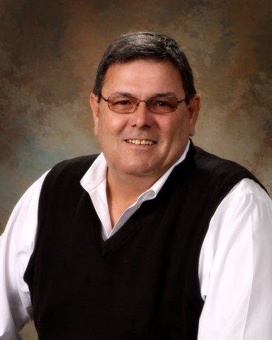 Stan Hinson - Sales and Leasing