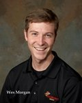 Wes Morgan - Service Advisor