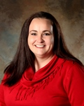 Deana Beaver - Owner Loyalty Manager