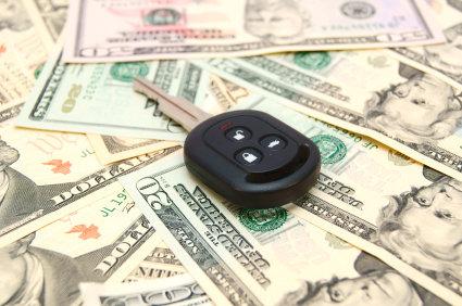 Should I Buy or Lease   Paretti Mazda   Metairie  LA Paretti Mazda
