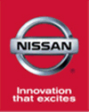 New Inventory Crosby Nissan