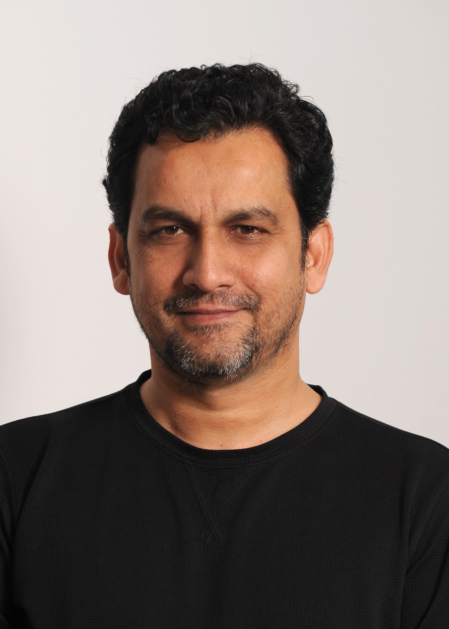 Salman Azmat - Mazda Sales