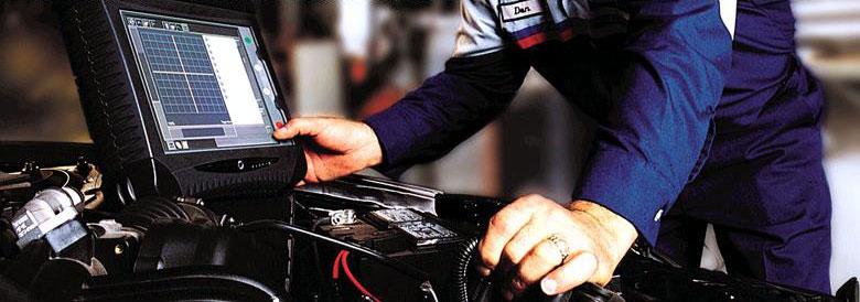 Vehicle Maintenance Tips
