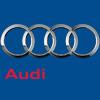 Gossett Motor Cars Audi