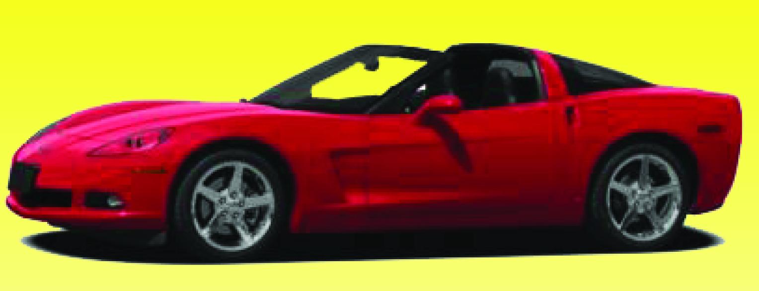 Percent Used Car Finance Deals