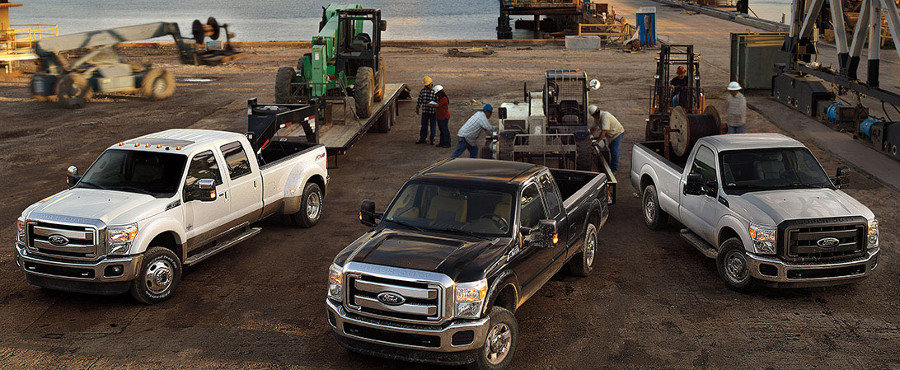 2017-ford-f-450