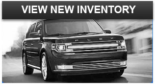 View New Ford, LINCOLN, and Mazda Inventory