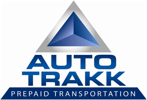 Autotrack