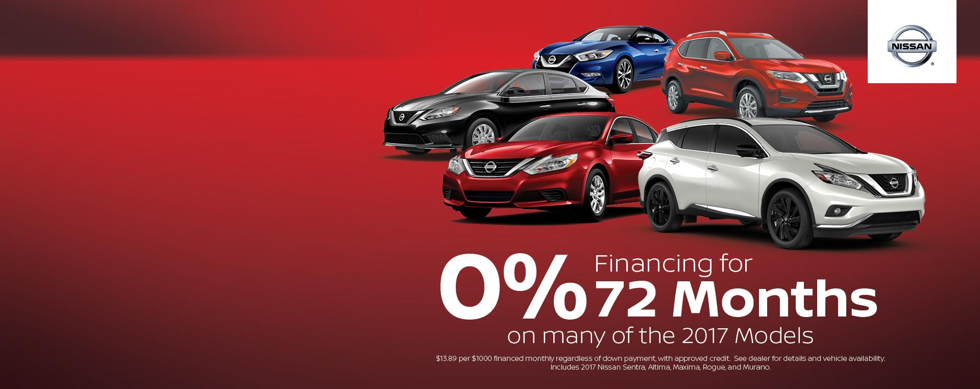 Nissan Dealership Indianapolis >> Schedule Service Hubler Nissan | Autos Post