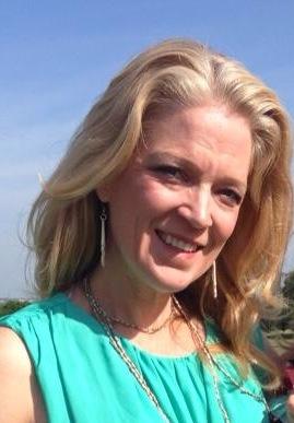 Anna Tranum Kessler - Dealer Principal