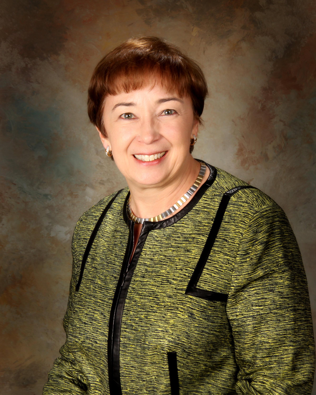 Cyndie Mynatt - Dealer Principal