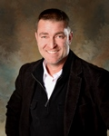 Craig Hamilton - Sales and Leasing